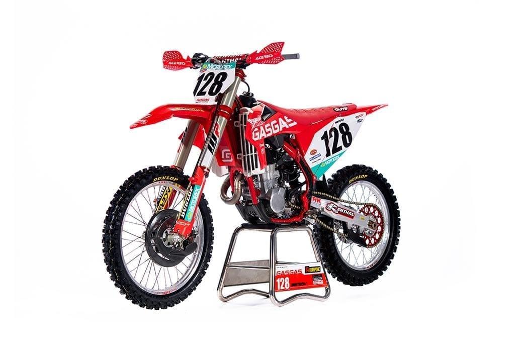 gasgas_mxgp_2020_bike_monticelli_6_web-7524006