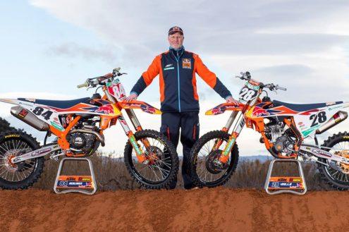 Dirk Gruebel