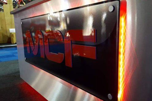 MC Federation to close, Matt Bates announces