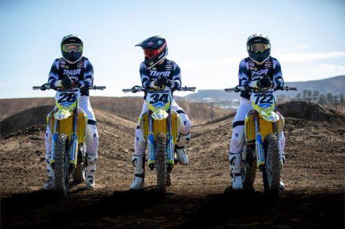 2021-ama-sxteam1-twisted-tea-hep-motorsports-suzuki-racing-2021_m01