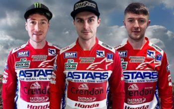 323367_honda_uk_announce_2021_motocross_team_crendon_fastrack_honda_m01