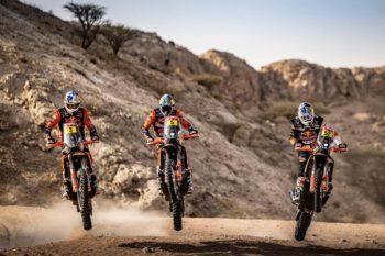 red-bull-ktm-factory-racing-2021-dakar-rally-preview-02-web