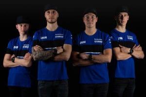 team_3_hostettler_yamaha_racing_crunch_m01
