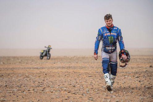 jamie-mccanney-retires-from-2021-dakar-rally-m01