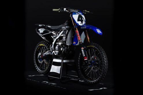 tonus_bike_3_hostettler_yamaha_racing_crunch_m01