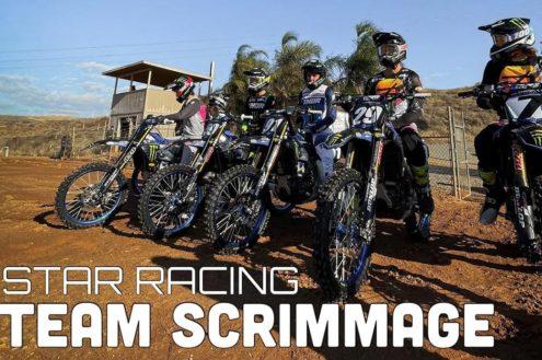 star-racing-team-scrimmage-2021-01_m01