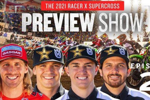 supercross2021previewshow-ep2-m01