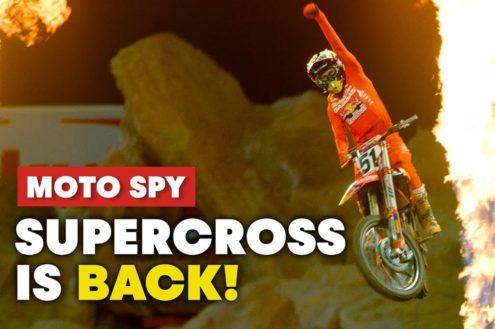 video-moto-spy-season-5-ep-01-m01