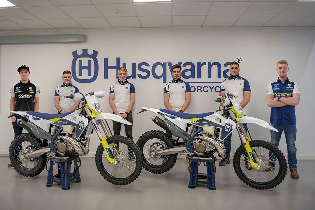 jarvis-husqvarna-racing-team-2021-m01