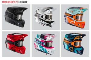 leatt-7-5-moto-helmet-2021-m02