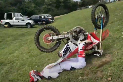 vide-brett-cue-nose-wheelie-stoppie-fail-m01