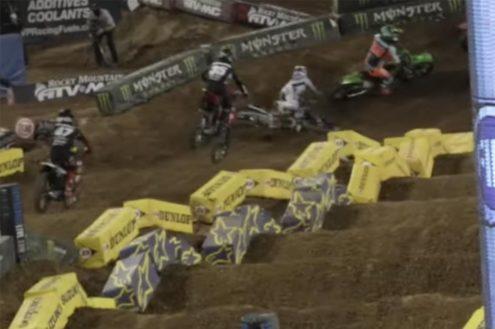 video-alex-martin-injury-update-and-orlando-crash-m01