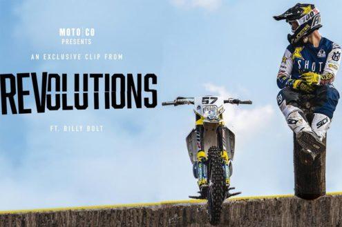 video-billy-bolts-revolutions-segment-m01