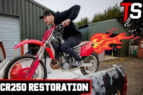 video-tommy-searle-1996-honda-cr250-restoration-part-1-m01