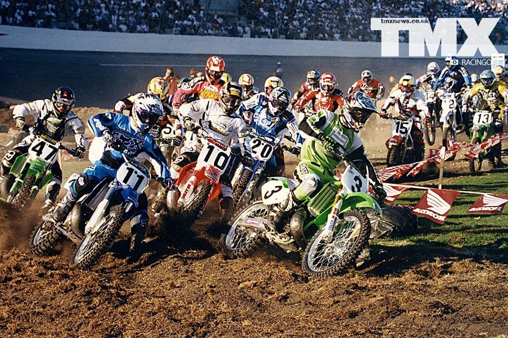 1997-supercross-start-web