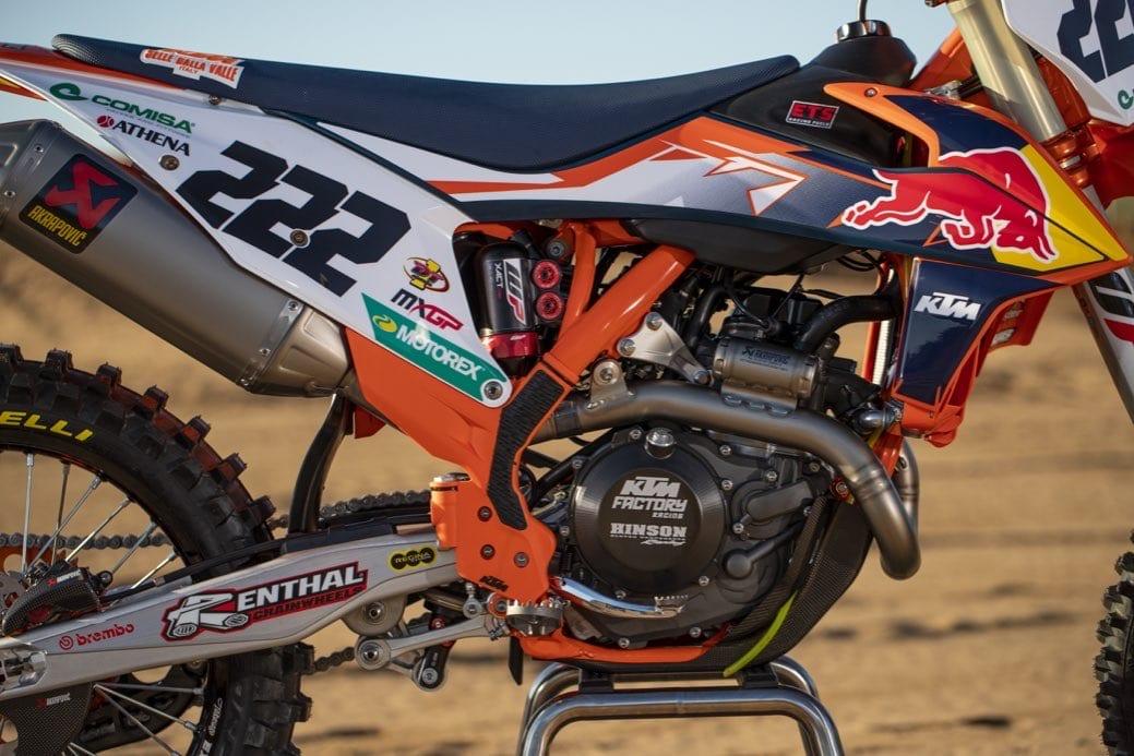 375566_cairoli_bike_2021_jpa_p1_8320_web