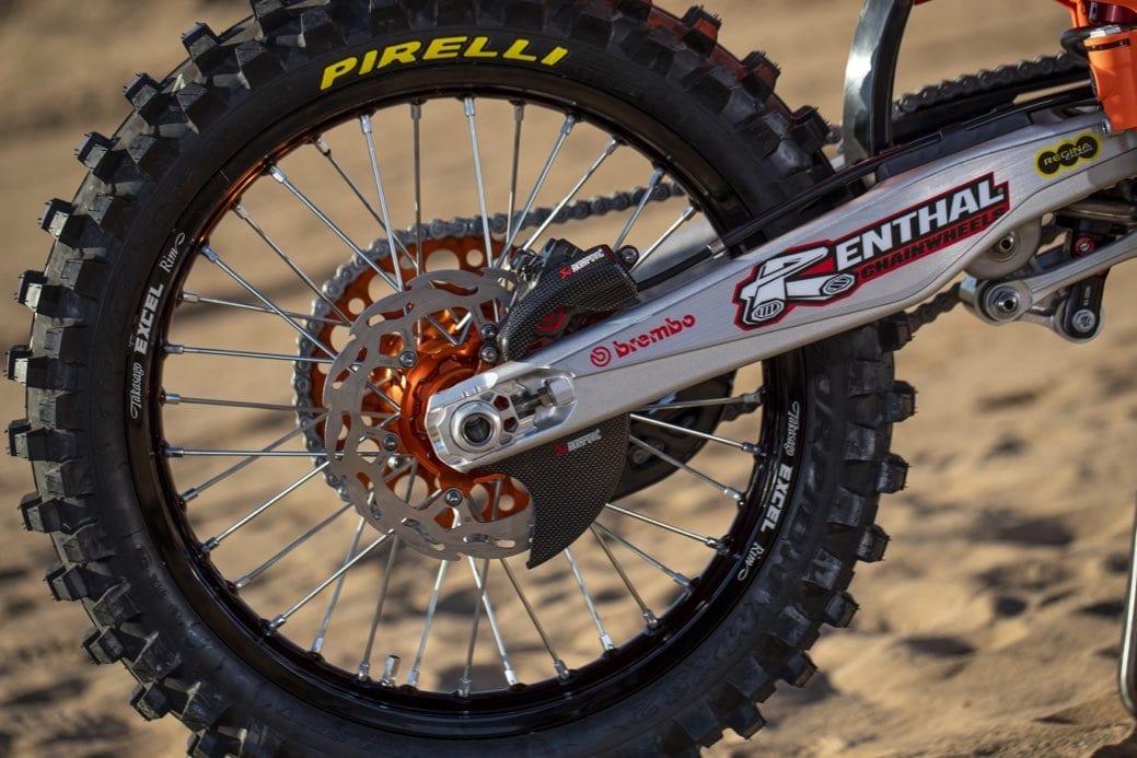 375568_cairoli_bike_2021_jpa_p1_8323_web