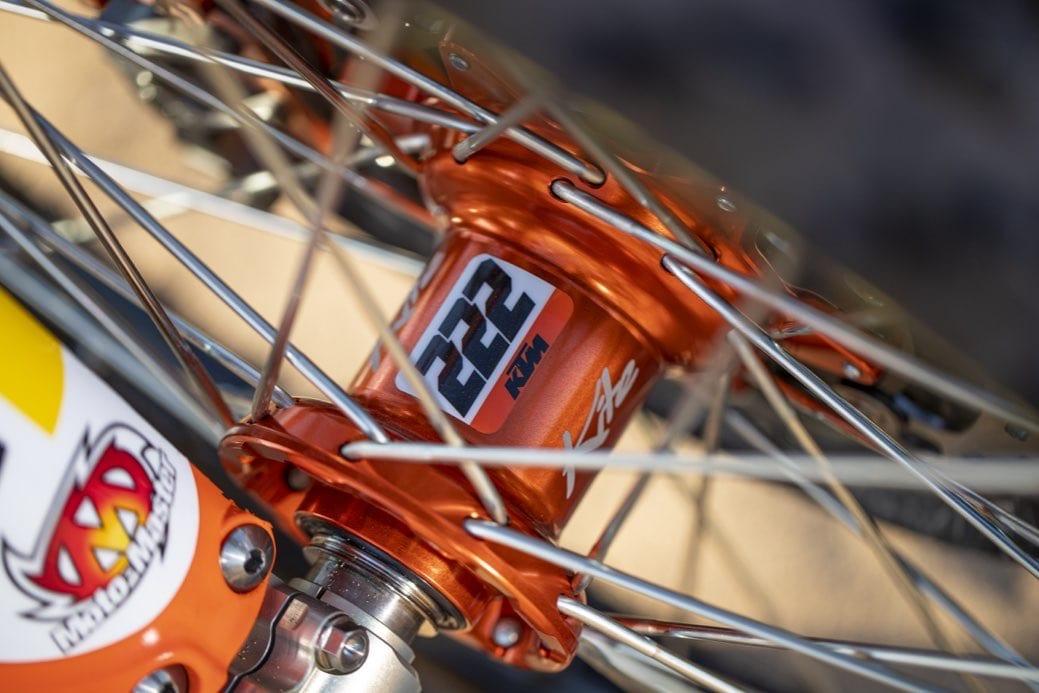 375574_cairoli_bike_2021_jpa_p1_8337_web