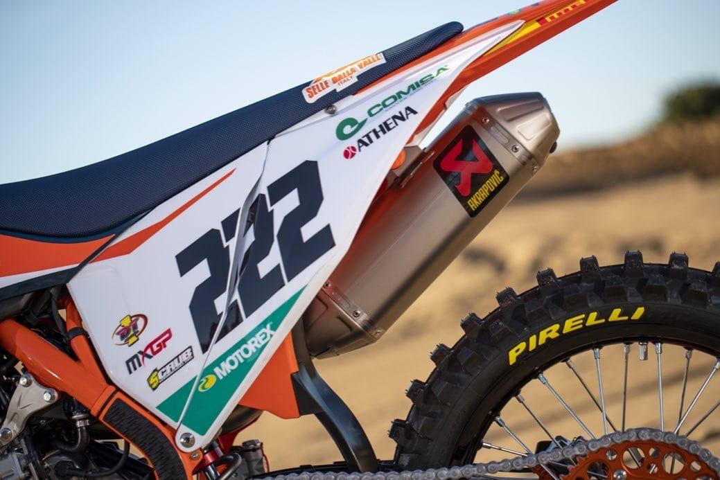 375576_cairoli_bike_2021_jpa_p1_8347_web
