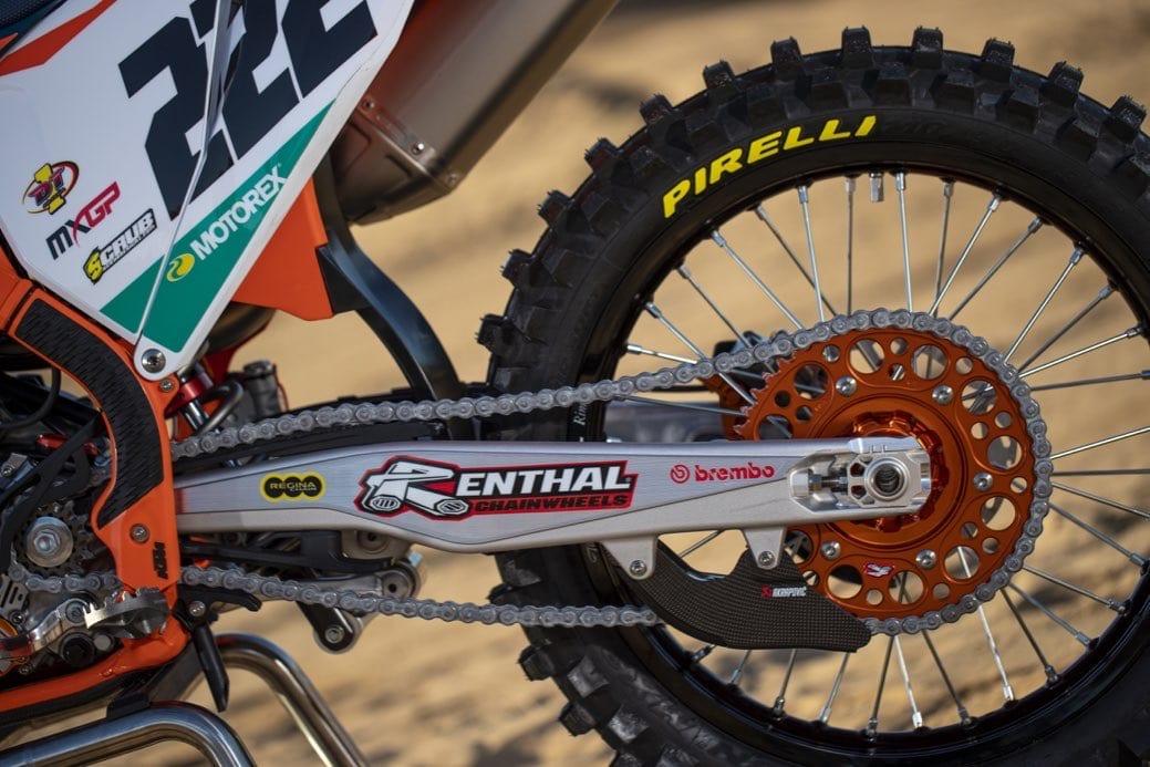 375577_cairoli_bike_2021_jpa_p1_8348_web
