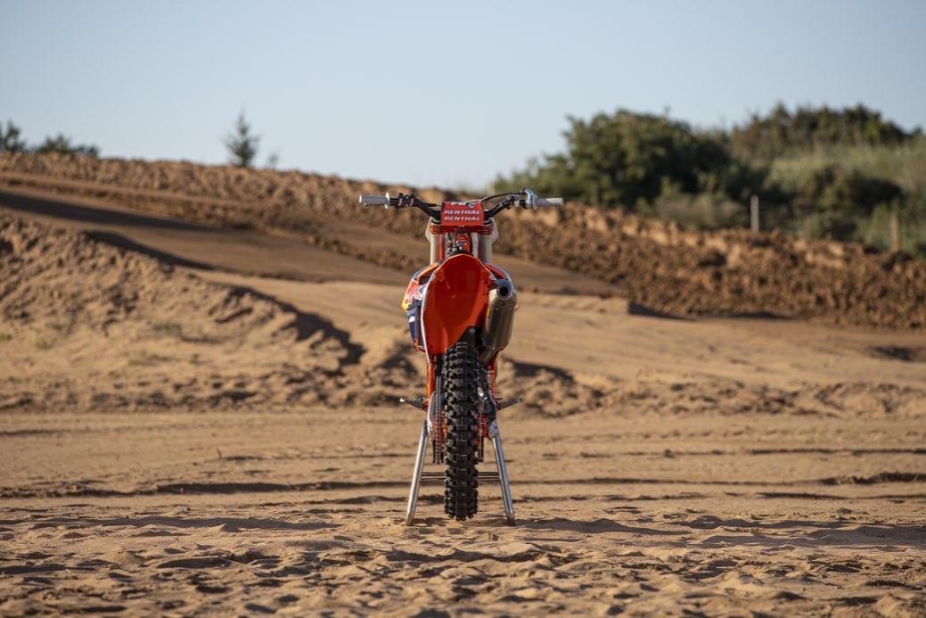 375628_cairoli_bike_2021_jpa_p2_5476_web