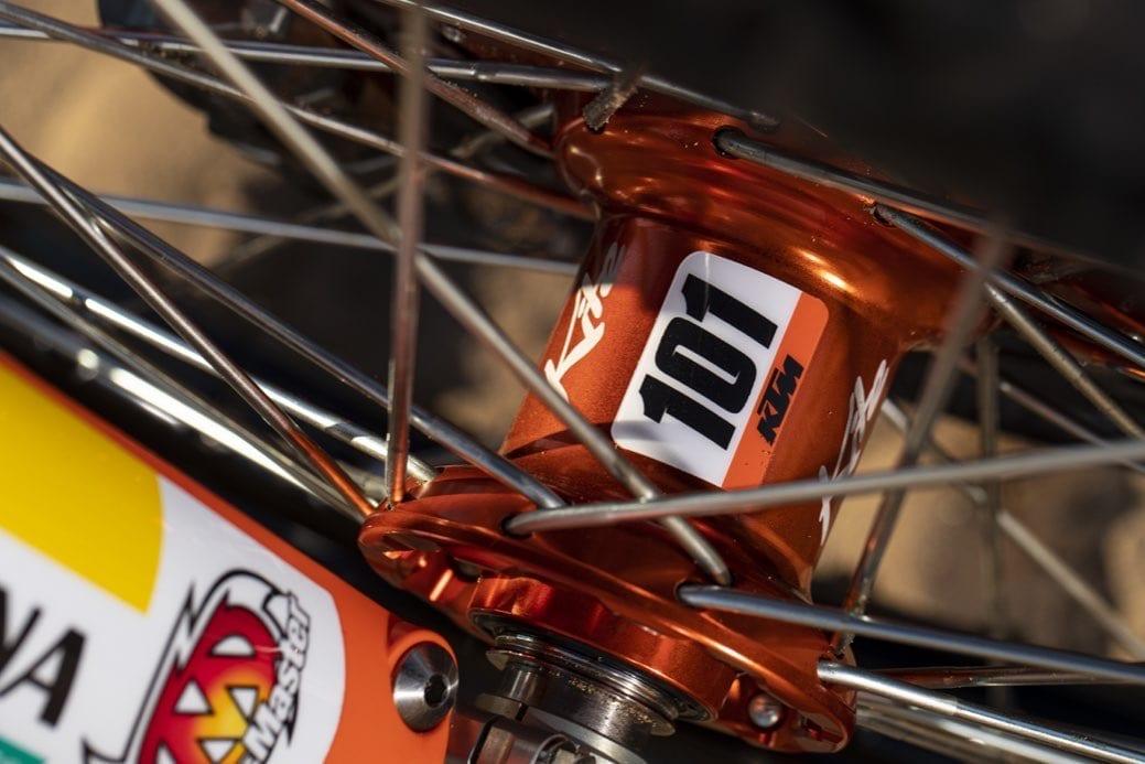375682_guadagnini_bike_2021_jpa_p1_8442_web
