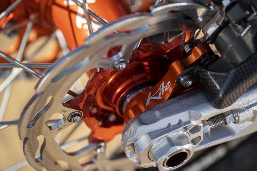 375684_guadagnini_bike_2021_jpa_p1_8453_web