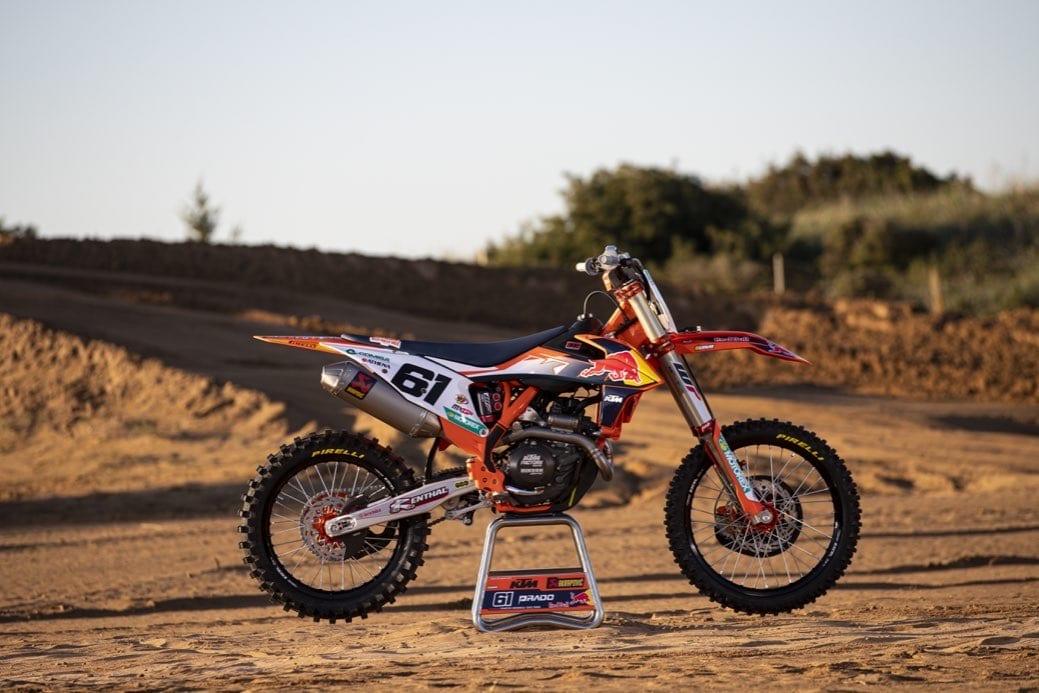 375864_prado_bike_2021_jpa_p2_5394_web
