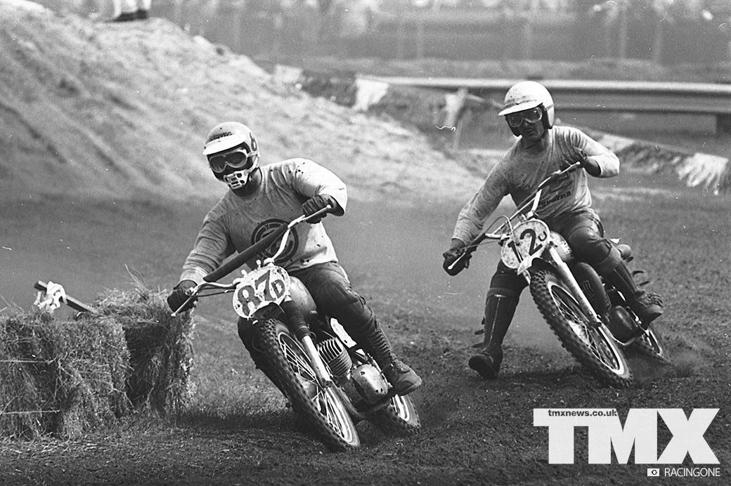 first_dis_supercross_event_1971_tmx_m01