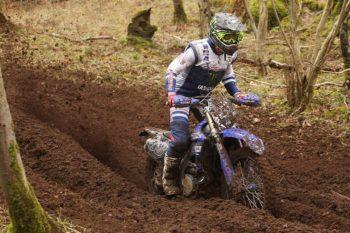 lh16-acu-british-enduro-championship-m01