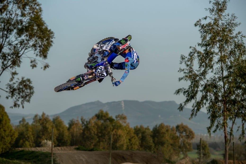 Glenn Coldenhoff