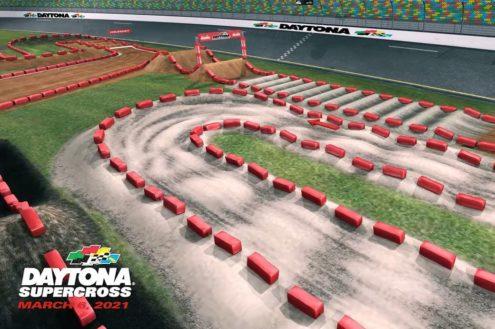 video-2021-daytona-supercross-animated-track-map-m01