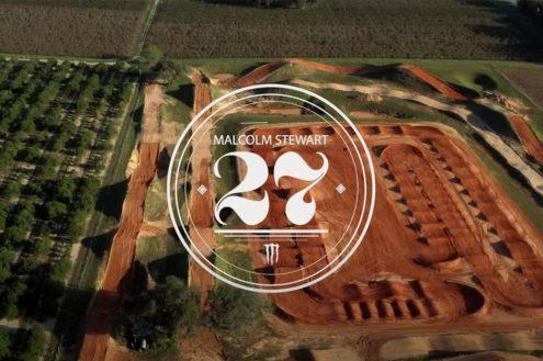 video-dirt-shark-27-malcolm-stewart-m01