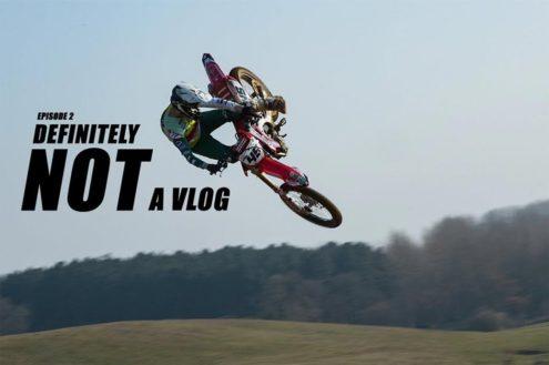 video-jake-nicholls-definitely-not-a-vlog-episode-2-m01