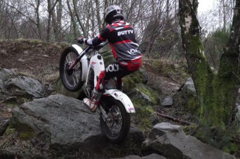 video-the-best-trials-bike-ever-created-the-honda-rtl-m01