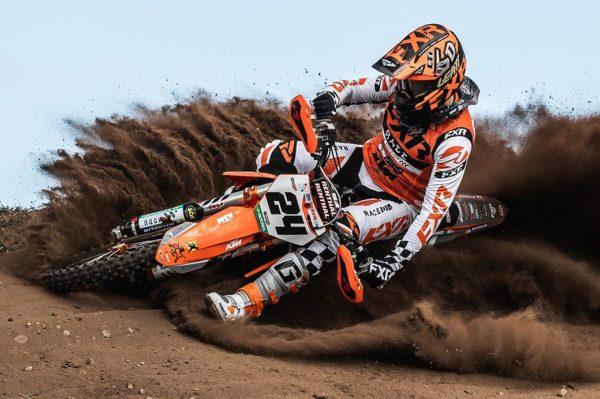 Shaun Simpson