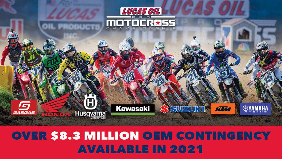 pro-motocross-2021cont-web