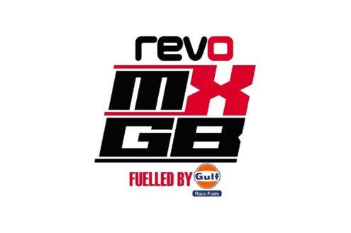 revo-mxgb-logo-2021-m01