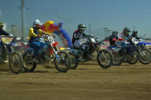 video-2-stroke-world-championships-2021-m01