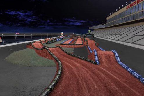 video-atlanta-2-supercross-track-map-2021-m01