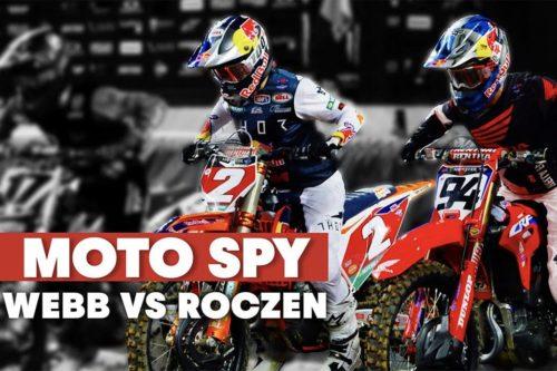 video-moto-spy-season-5-episode-5-supercross-loves-a-rivalry-m01-2