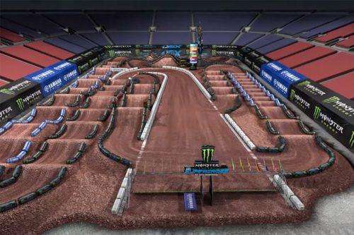 video-salt-lake-city-supercross-track-map-2021-m01