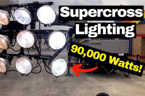 video-science-of-supercross-episode-86-musco-lighting-m01