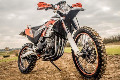 video-shredding-a-1000cc-dirt-bike-raw-m01