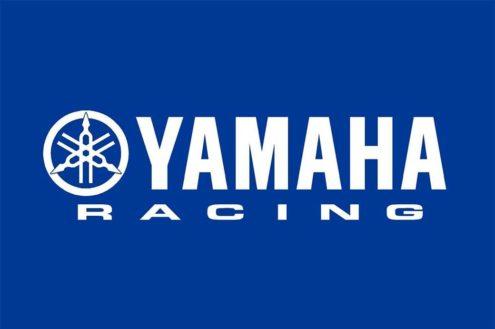 yamaha-racing-logo-m01