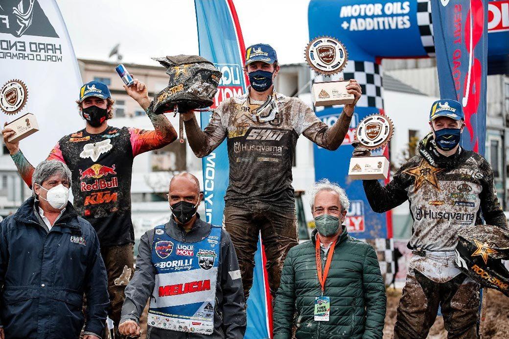 extreme-xl-lagares-2021-podium-01-m01