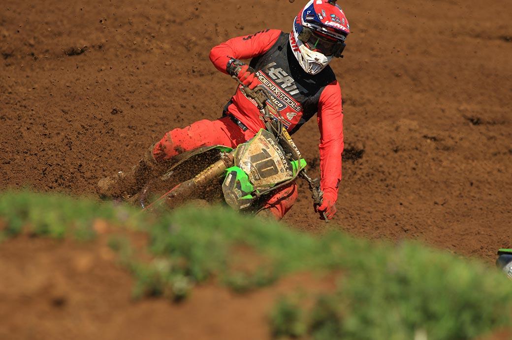 Jason Meara