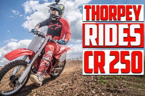 video-dave-thorpe-shreds-honda-cr250-two-stroke-m01