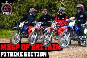 video-searle-nathan-and-ben-watson-minibike-racing-m01
