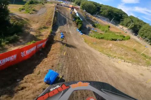 video-orlyonok-track-preview-tim-gajser-mxgp-of-russia-2021-m01
